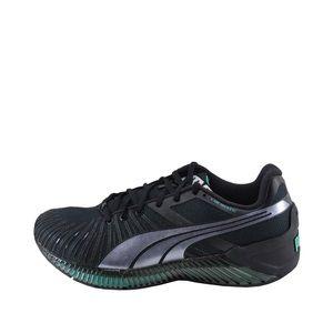 481d003a3c08 Puma Shoes - Puma Heroic sneakers